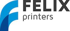 FELIXprinters lance sa première bioprinter FELIX BIOprinter