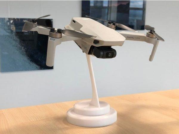 DJI Mavic Mini Drone Stand