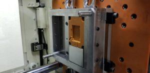 Fortify étend l'impression 3D composite avec un système de mélange cinétique continu