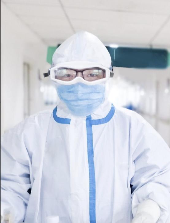 SHINING 3D utilise les technologies de numérisation et d'impression 3D pour soutenir l'allocation d'équipements médicaux indispensables dans la lutte contre Covid-19
