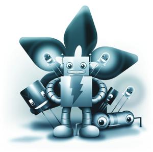 Résumé éditorial hebdomadaire d'Adafruit du 10 au 16 mai: prise en charge de la matrice RVB dans CircuitPython pour STM32F405 et plus encore!