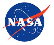 Indianapolis VA Medical Center et la NASA vont explorer la bio-impression 3D pour les soins de santé
