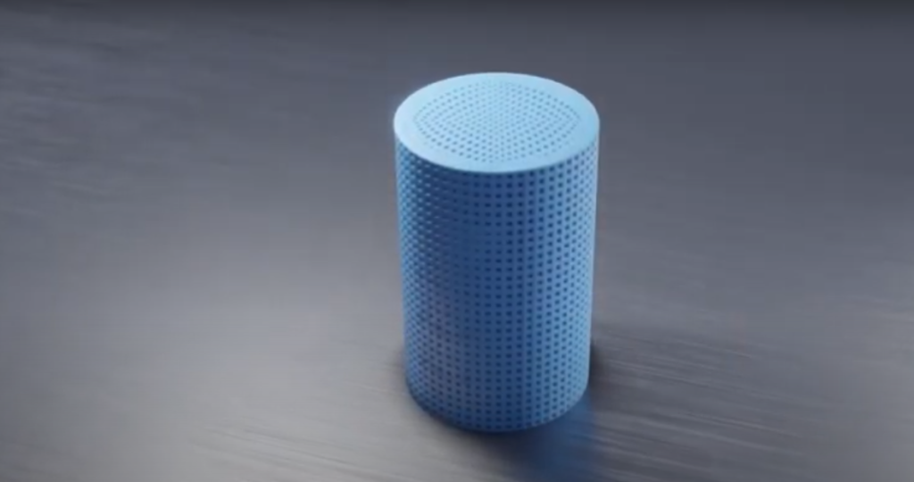 Lithoz prêt à «tirer le déclencheur» sur un nouveau médicament imprimé en 3D