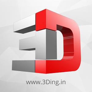 Webinaire sur l'impression 3D et résumé de l'événement virtuel, 16 juin 2020