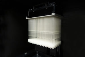 Impression 3D et COVID-19, mise à jour du 8 juin 2020: Canon, Creatz3D, Carima, 3D Bioprinting Solutions