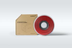 Royal DSM acquiert une partie des matériaux d'impression 3D Clariant