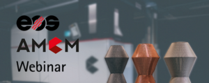Webinaire sur l'impression 3D et résumé de l'événement virtuel, 23 juin 2020