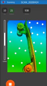 Thor3D met à jour le logiciel Calibry Nest, améliorant le flux de travail pour la numérisation 3D