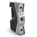 Polyga lance un système de numérisation 3D portable professionnel H3