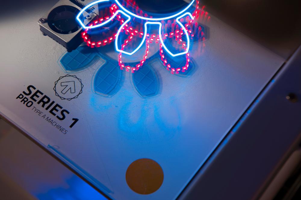 Livraisons de drones: Wilhelmsen se tourne vers les drones F pour livrer des pièces de rechange imprimées en 3D