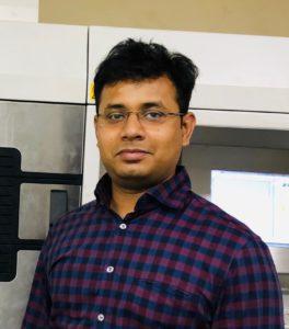 Objectify et 3DPrint.com s'associent pour lancer une série de webinaires sur la fabrication additive avancée