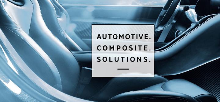 La conception d'impression 3D pour l'automobile sera prise en charge par Lehvoss