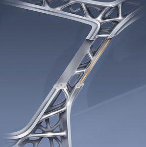 Le consortium MULTI-FUN vise à améliorer l'impression 3D métallique