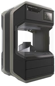 Nouvelles de l'impression 3D, 25 juillet 2020: MakerBot, ANSYS, Sintavia, Nexa3D