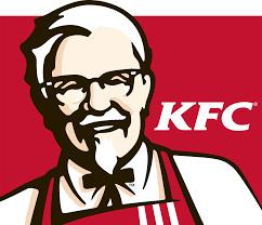KFC Russie explore le poulet d'impression 3D