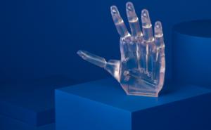 Impression SLA 3D: Formlabs propose six nouvelles résines pour le Form 3, Form 3B