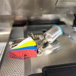 Lubrizol achète des pièces et des services d'impression 3D via l'acquisition d'Avid