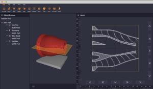 HP et Dyndrite s'associent pour créer des solutions d'impression 3D de nouvelle génération