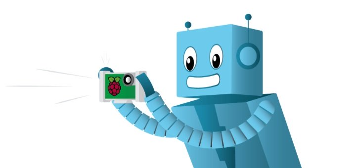 # 3DPrinted Game Boy Camera Mod #celebratephotography