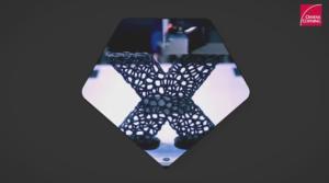 BASF acquiert les filaments d'impression 3D XSTRAND industriels d'Owens Corning
