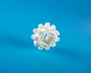Nouvelles de l'impression 3D, 12 septembre 2020: DSM, MakerOS, Evolve Additive Solutions,