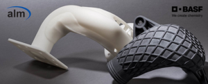 3D Printing News Briefs, 3 octobre 2020 : ALM & BASF, TÜV SÜD, Syqe Medical & Stratasys, WASP