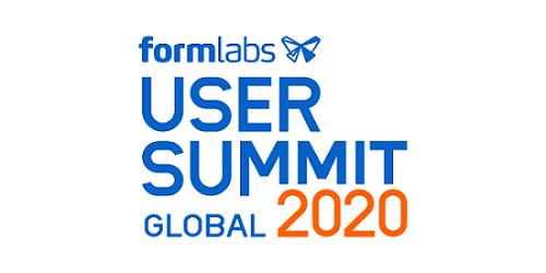 Webinaire sur l'impression 3D et tour d'horizon des événements virtuels, 25 octobre 2020