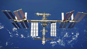 Plongez dans l'impression 3D en microgravité pour la future exploration spatiale