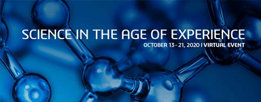 Webinaire sur l'impression 3D et tour d'horizon des événements virtuels, 11 octobre 2020