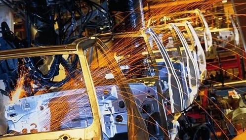 Le laboratoire de fabrication intelligente de l'Indiana mettra en vedette l'impression 3D de GE Binder Jet Metal