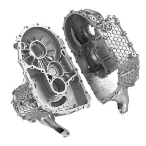 L'imprimante 3D 12-laser Metal de SLM Solutions est 20X plus rapide que la concurrence