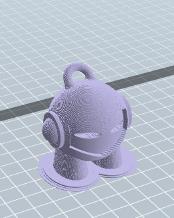 RYUJINLAB, INC lance un service d'impression 3D en métal à bas prix pour le grand public