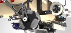 Webinaire sur l'impression 3D et tour d'horizon des événements virtuels, 1er novembre 2020