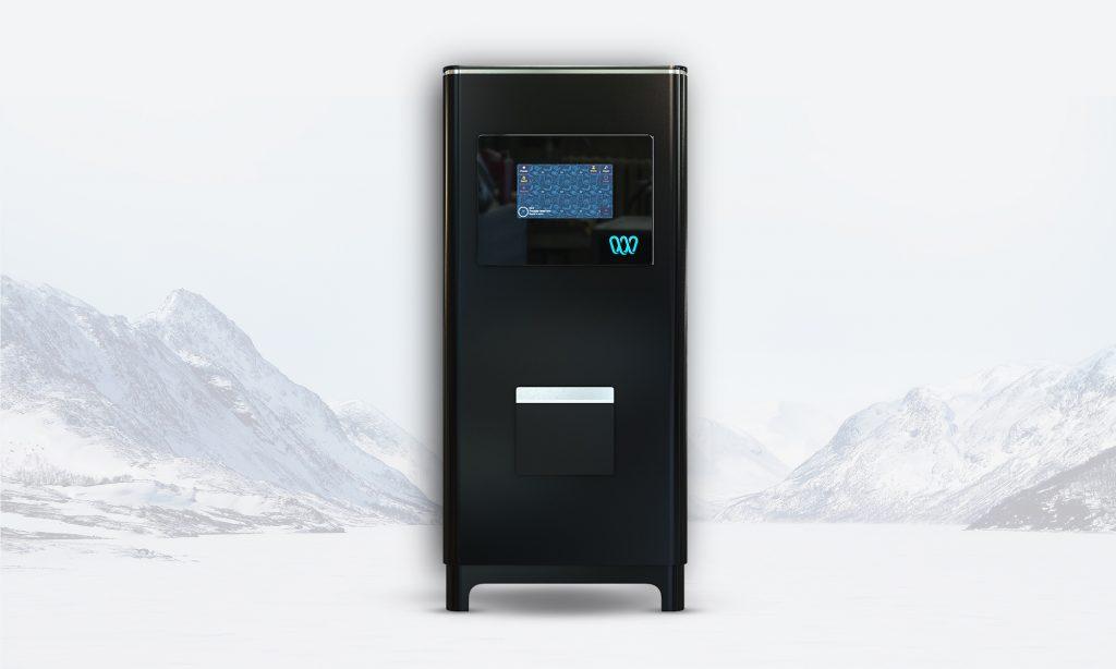 Prochain Roundup 2020 : Nouveaux matériels, matériaux et partenariats pour l'impression 3D