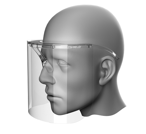 3D Printing News Briefs, 14 novembre 2020 : ZVerse, Jellypipe, Dyndrite