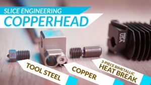 Revue Copperhead de Slice Engineering