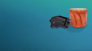 Webinaire sur l'impression 3D et tour d'horizon des événements virtuels : 13 décembre 2020