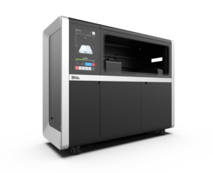 Desktop Metal annonce la production en volume et l'installation mondiale de son imprimante 3D Shop Metal