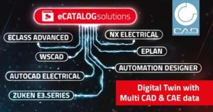 3D Printing News Briefs, 5 décembre 2020 : CADENAS, Nexa3D, BCN3D Technologies