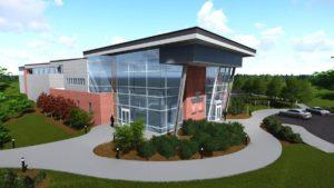 La Virginie du Sud va ouvrir un centre de fabrication de 25,5 millions de dollars avec impression 3D