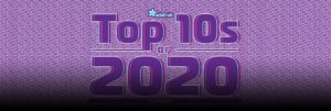 Les dix meilleurs tweets d'Adafruit pour 2020 #AdafruitTopTen