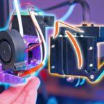 WhamBam Mutant : une mise à jour rapide de la tête d'outil pour toute imprimante 3D ! (PAS sur Kickstarter)