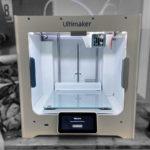 Impression 3D pour Preppers : Moulage à la cire perdue avec du filament en polychlorure de vinyle