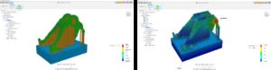 Autodesk vise à démocratiser la simulation pour l'impression 3D avec l'extension Fusion 360