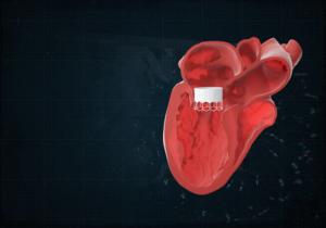 Webinaire sur l'impression 3D et tour d'horizon des événements virtuels : 7 février 2021