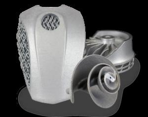 Uniformity Labs recueille 38 millions de dollars pour une éventuelle percée dans le domaine des poudres d'impression 3D en métal