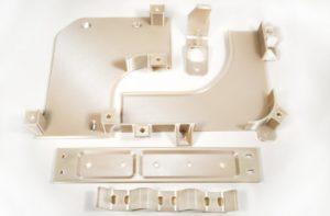 Airbus veut que Stratasys fabrique plus de pièces imprimées en 3D pour ses avions