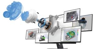 Webinaire sur l'impression 3D et tour d'horizon des événements virtuels : 28 février 2021