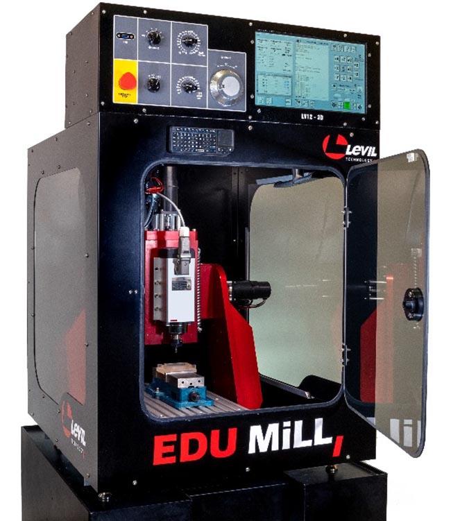 La fonderie virtuelle lance un laboratoire d'impression 3D en métal composite