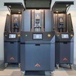 Fortify ajoute deux nouvelles imprimantes 3D en composite et un logiciel de personnalisation